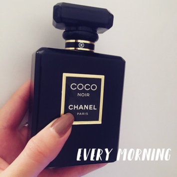CHANEL COCO NOIR Eau de Parfum uploaded by Caroline V.