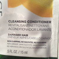 Matrix Biolage Strengthening Conditioner uploaded by kelly m.