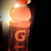 Gatorade Thirst Quencher Orange - 8 CT uploaded by Ruqayya F.
