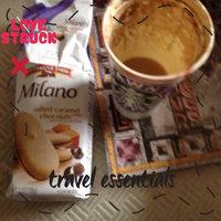 Pepperidge Farm® Milano® Salted Caramel Chocolate Cookies uploaded by Dawn F.