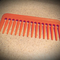 Conair Wide Tooth Comb uploaded by Nora B.