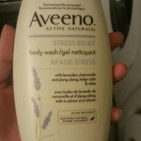 Aveeno® Aveeno Hydrating & Calming Body Wash - 3 Pack uploaded by Crystal R.