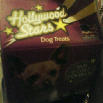 Photo of Hollywood Stars Liver Treats for Dogs, 4 oz uploaded by Tina R.