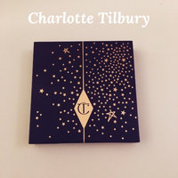 Charlotte Tilbury 'Legendary Muse' Luxury Palette - No Color uploaded by Shelly C.