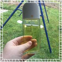 Elizabeth Arden Sunflowers Eau De Toilette Spray Naturel uploaded by Bella S.
