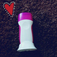Veet Easy Wax Electrical Roll-On Kit uploaded by Laura M.