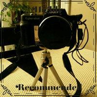 Sony Cyber-shot DSC-TX5 10.2 MP Digital Camera (Red) uploaded by Lucie L.