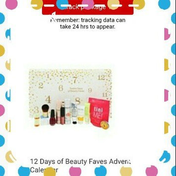 Photo of 12 Days of Beauty Faves, Beauty Sample Box uploaded by Sarah L.