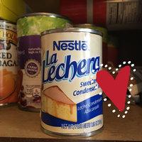 Nestlé LA LECHERA Sweetened Condensed Milk 7.05 oz. Can uploaded by Marieli C.