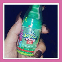 Baby Bottle Pops uploaded by Angelina A.