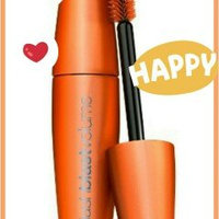 COVERGIRL LashBlast Length Mascara uploaded by Sharon P.