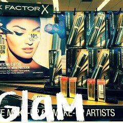 Photo of MaxFactor Masterpiece Max Regular Mascara Velvet Black uploaded by Paulina M.