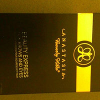 Anastasia Beverly Hills Beauty Express For Brows and Eyes uploaded by Teresa K.