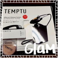 TEMPTU AIRbrush Makeup System 2.0 uploaded by Staci B.