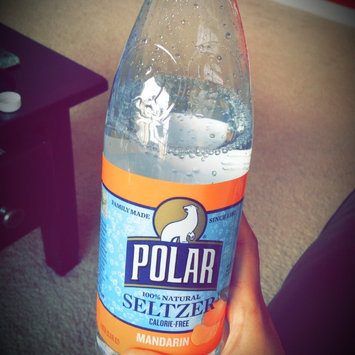 Photo of Polar Seltzer  uploaded by Erini A.