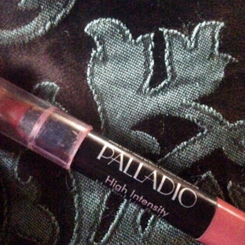 Palladio High Intensity Lip Balm Cabaret uploaded by Karen P.