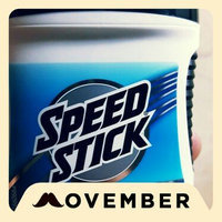 Speed Stick Deodorant Ocean Surf uploaded by eric l.