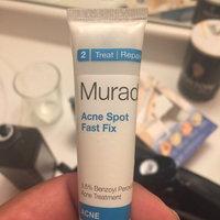 Murad Acne Spot Treatment uploaded by Raul L.
