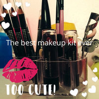 The Color Workshop Fashion Palace Makeup Collection, 87 pc uploaded by Anahi A.