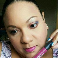 ULTA Matte Lip Cream uploaded by Antonia T.