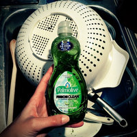 Palmolive Liquid Dish Soap in Original Scent - 24 Pack uploaded by Katie C.