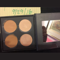 Cover FX Contour Kit uploaded by Jessica E.