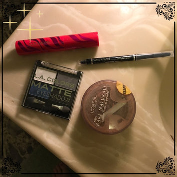 COVERGIRL Flamed Out Water Resistant Mascara uploaded by Rita F.