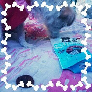 Photo of Rachael Ray™ Nutrish® Deli Cuts™ uploaded by Emily B.