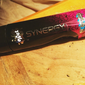 Photo of AWM Wet Lubes Synergy Hybrid Lubricant, 7-ounce uploaded by Samantha P.