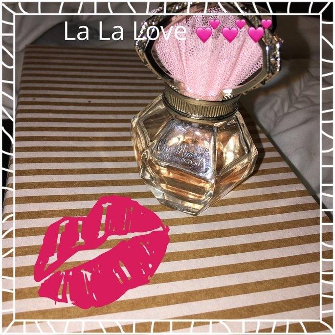 Our Moment One Direction Eau de Parfum uploaded by Sierra M.
