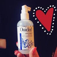 Ouidad Wave Create Sea Spray, 6.4 oz uploaded by Xiomara Y.