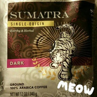 STARBUCKS® Sumatra Earthy & Herbal Ground uploaded by Lori B.