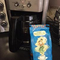 Kauai Coffee Ground Koloa Estate Medium Roast uploaded by Kelly N.