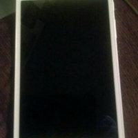 Samsung - Galaxy Tab A - 8