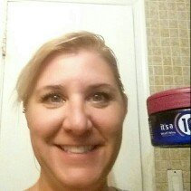 It's a 10 Miracle Hair Mask uploaded by Beth B.