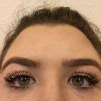Ardell Individual Lashes uploaded by Madison V.