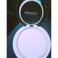 Dermablend Compact Setting Powder uploaded by Alex B.