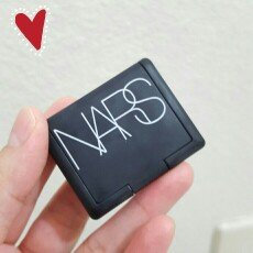 NARS Bronzing uploaded by Vanessa B.