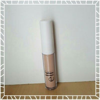 e.l.f. Cosmetics Tone Correcting Concealer uploaded by Esmeralda V.
