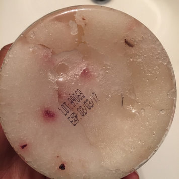 Photo of SheaMoisture Coconut & Hibiscus Hand & Body Scrub uploaded by Asea G.