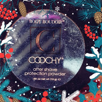 Classic Erotica Coochy After Shave Protection Powder uploaded by Kathleen D.