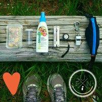 EcoSmart Organic Insect Repellent uploaded by Melissa A.