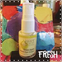 Juice Beauty® GREEN APPLE Nutrient Eye Cream uploaded by Karyn K.