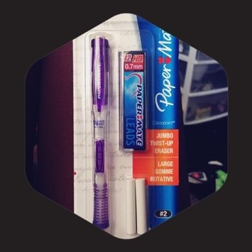 Clearpoint Mech Pencil 1733159 by Sanford uploaded by Dalina W.