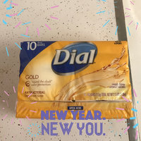 Dial Bar Soap uploaded by Babs H.
