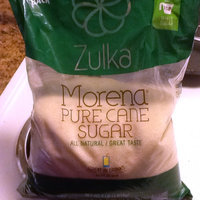 Zulka Pure Cane Sugar, 2 lb, Pack of 10 uploaded by Crystal C.