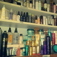 Sally Hershberger 24K Supreme Stylist Voluminous Dry Shampoo uploaded by Kristin H.