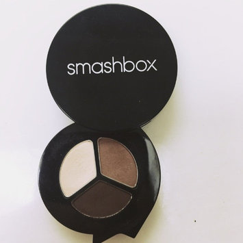 Photo of Smashbox Photo Op Eye Shadow Trio uploaded by Meghan C.