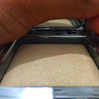 Hourglass Ambient® Strobe Lighting Powder uploaded by Annamareia D.