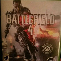 Battlefield 1 Early Enlisters Playstation 4 [PS4] (Deluxe Edition) uploaded by Courtney S.